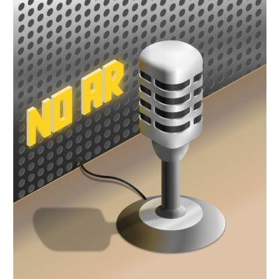 PodcastPodcastsInternational