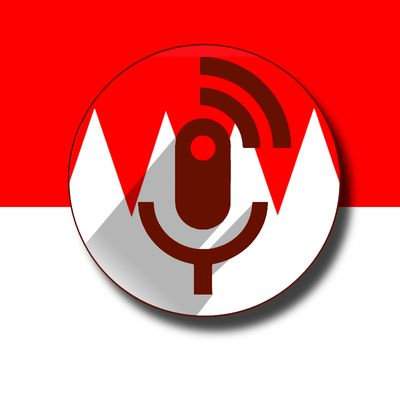 Podcasts made in Franken