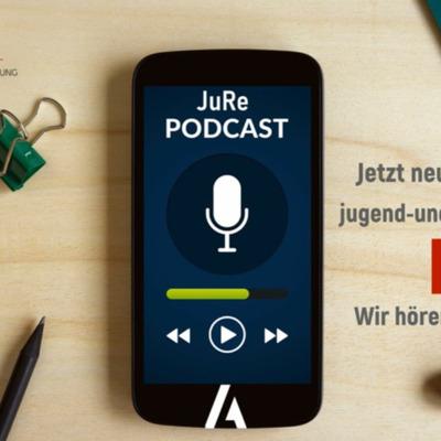 Podcasts als medienpädagogisches Angebot
