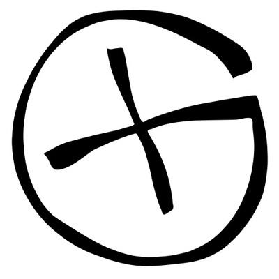 Deutschsprachige Geocaching-Podcasts