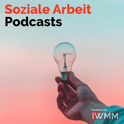 Soziale Arbeit Podcasts