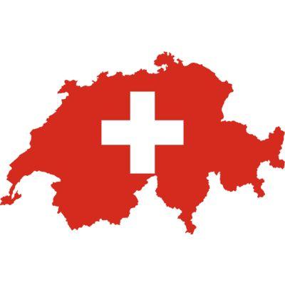 Schweizer Podcasts