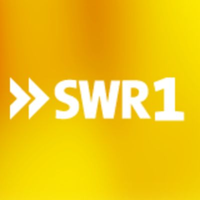 SWR1 Audio-Casts