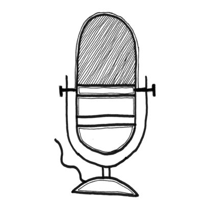 Jörn Schaars feine Podcastplaylist