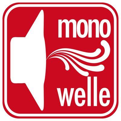 Monowelle Podcastempfehlungen