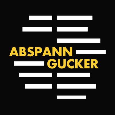 Abspanngucker (Film-)Podcastfreunde
