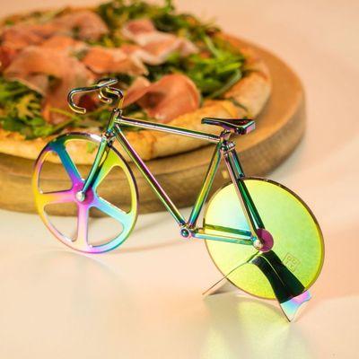Fahrradpodcasts