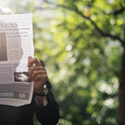Mehr als News: Nachrichten und Aktuelles