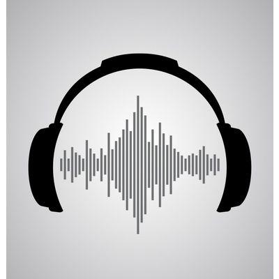 Die Podcasts (Deutschland)