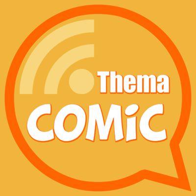 Thema Comic