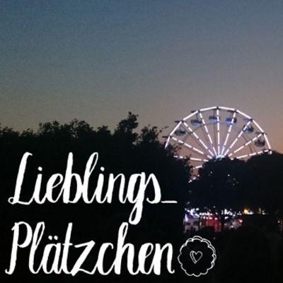 Lieblings-Plätzchen Lieblings-Sammlungen