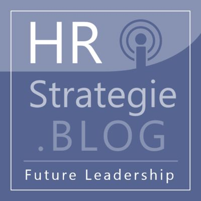 HR Strategie Blog | Future Leadership