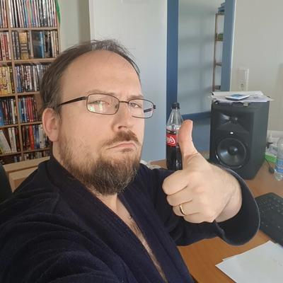 Jörn Schaars feine Gastauftritte
