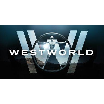 Alle Abspanngucker Westworld Folgen plus Podcast Empfehlungen