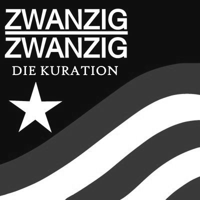 Zwanzig Zwanzig Playlist