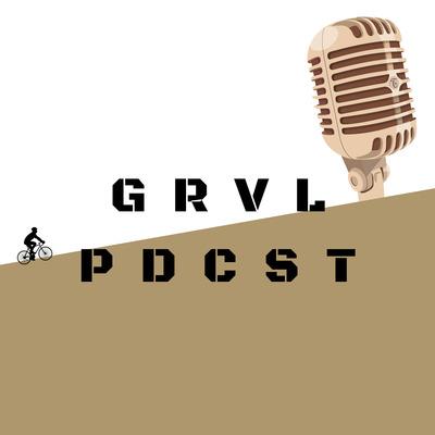 Gravel-Podcast