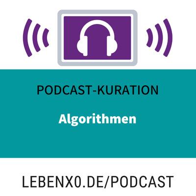 Algorithmen