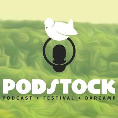 Podstock 2020