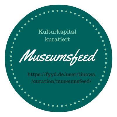 Museumsfeed