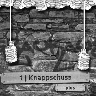 Graukaue | Knappschuss plus