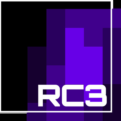 rC3-related
