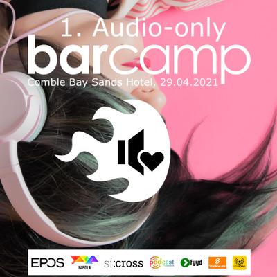 audiobc21