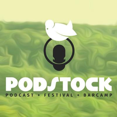 Podstock 2021