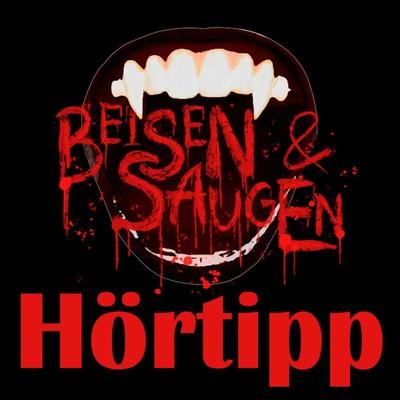Podcast-Vampire