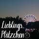 liebplaetzchen: Lieblings-Plätzchen Lieblings-Sammlungen