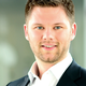 bastihollmann: Sebastian Hollmann | Selbstmanagement