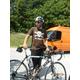RikschaAndi: #comebackU80 Ironman Training