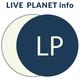 Live-Planet: Komunikacja pozaziemska – Taygeta (Od marca 2020))