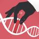 KonScience: CRISPR & Genomeditierung