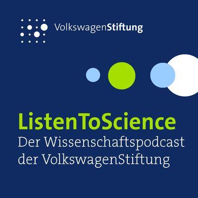 ListenToScience