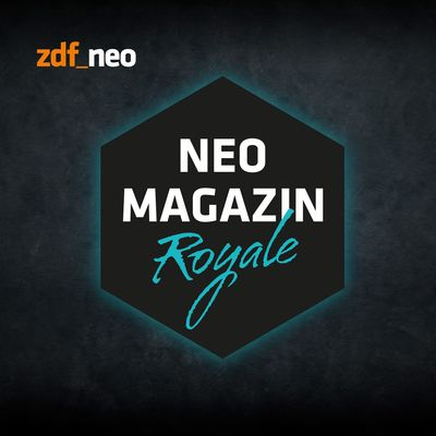 NEO MAGAZIN ROYALE (VIDEO)