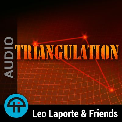 Triangulation (MP3)