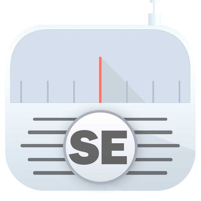 Software Engineering Radio - the podcast for professional software developers