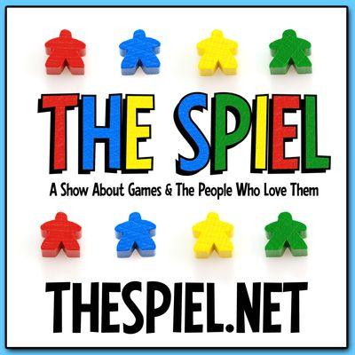 The Spiel