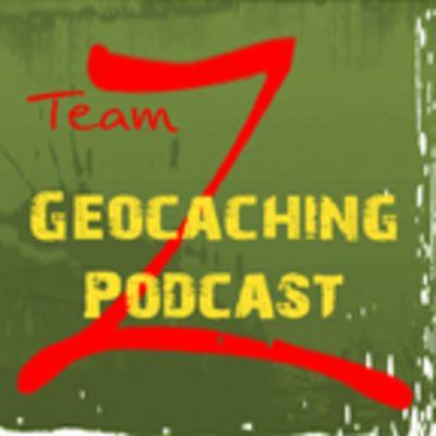 Geocaching (B)Logbuch: Blog + Podcast » Podcast Feed