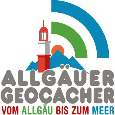 Allgäuer Geocaching-Podcast