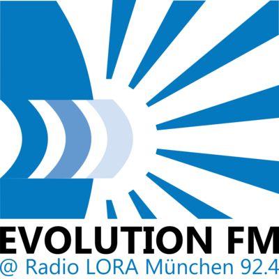 Evolution FM