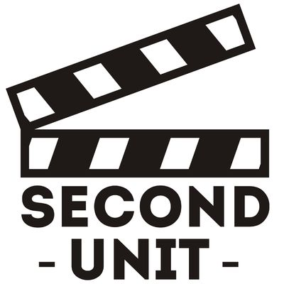 Second Unit