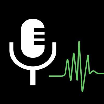 Termfrequenz: Online Marketing Podcasts zum Thema SEO / SEA / Affiliate Marketing / Social Marketing / Google Analytics / Google Search Console / und viel mehr!