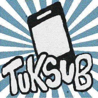 TuKSuB Podcast