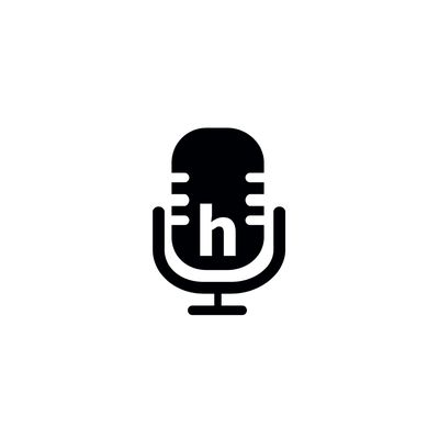 How's it Going Podcast