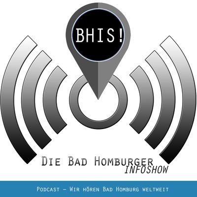 Bad Homburger Infoshow