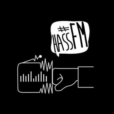 HassFM