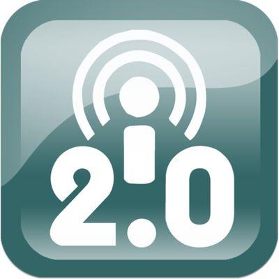 Unternehmen 2.0-Podcast: Online Marketing | Content Marketing | Social Media Marketing