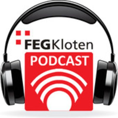 FEG Kloten Podcast