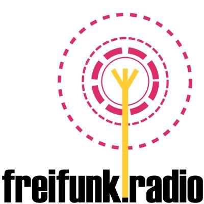 Freifunk Radio